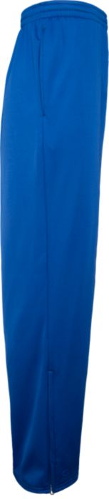 DDC Dance Company Pants Male Youth & Adult Sizes