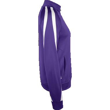 Balance Jacket