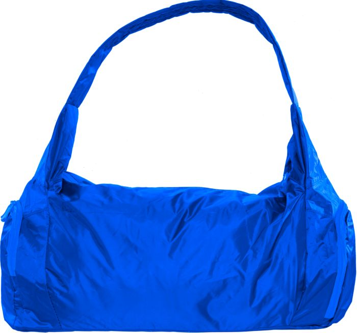 Honorary Staff Competition Bag