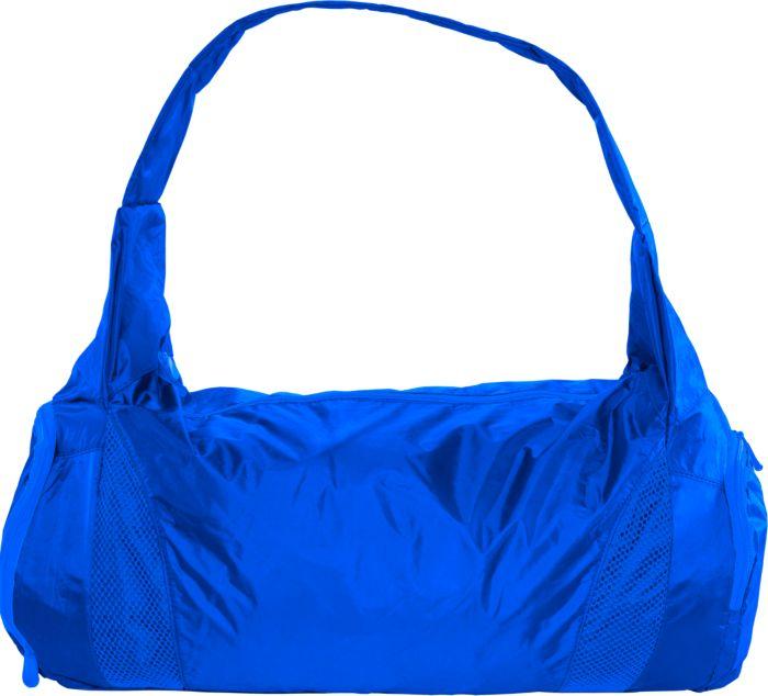 Competition Bag w/ Shoe Pocket
