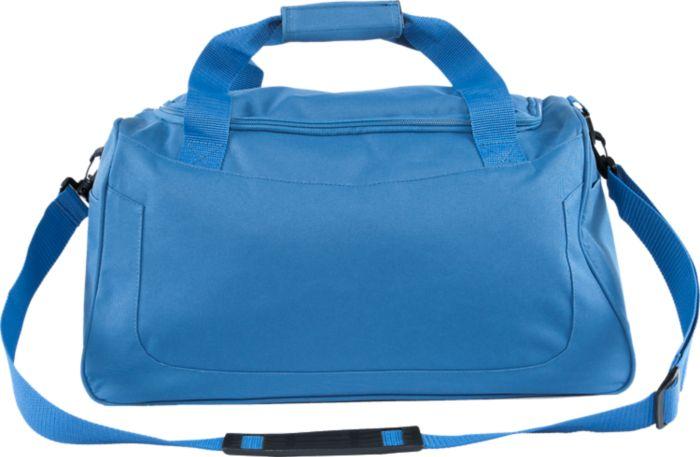 Girls Duffel Bag