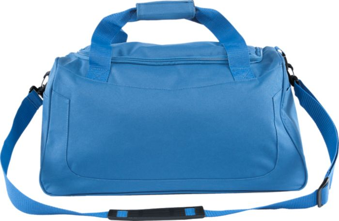 Dance bag with personalization