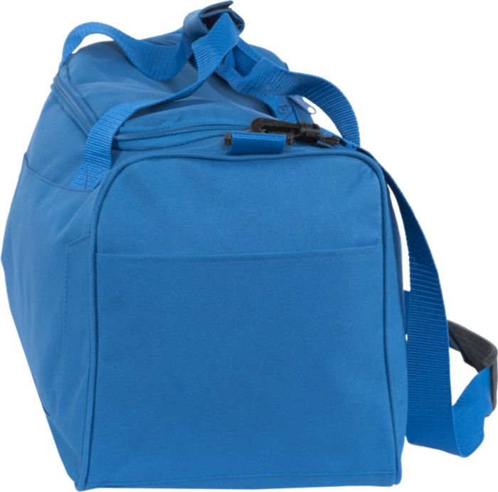 Spirit Bag