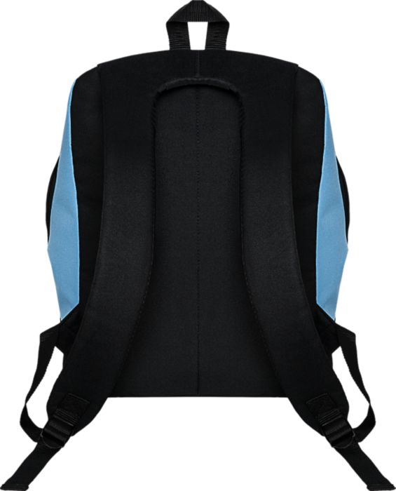 ECDC Competition Team Backpack