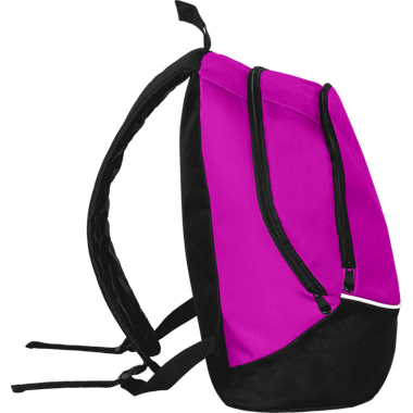 ADA Backpack