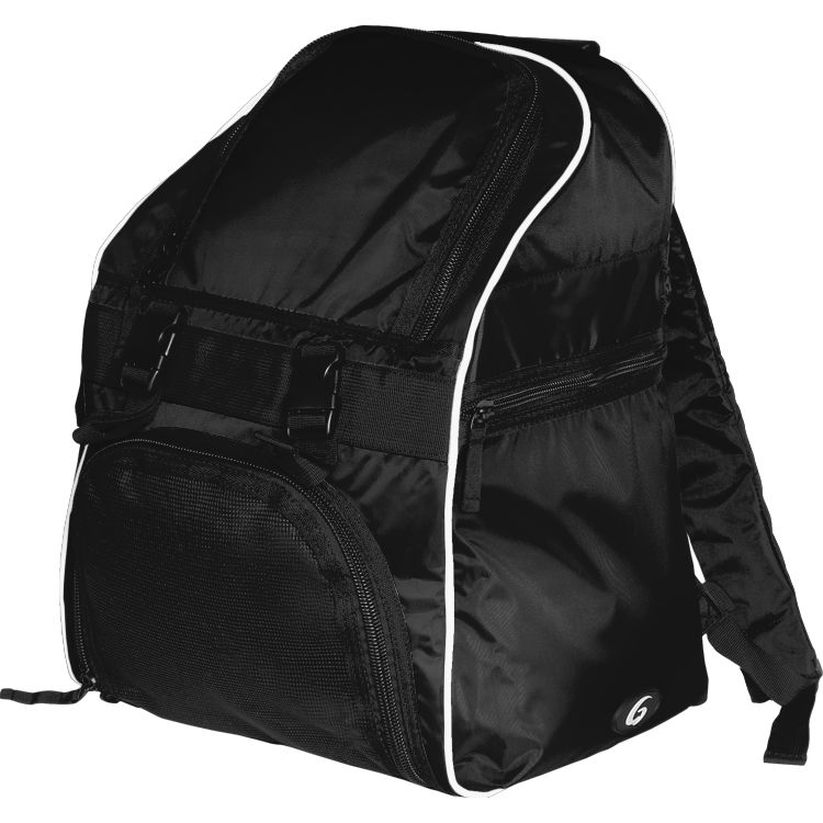 Sport Backpack Large