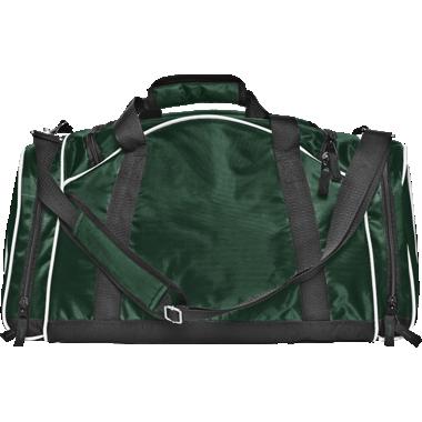 b78339156f Sideline Duffle Bag-Golf