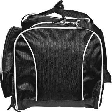 45d35d8d18 Sideline Duffle Bag