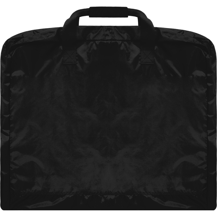 Garment Bag No Name