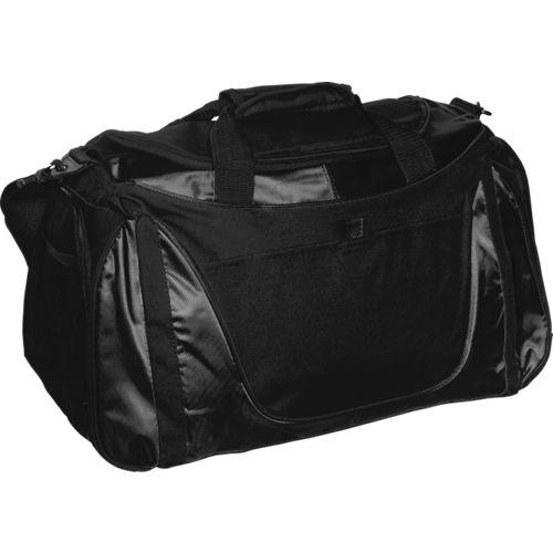 9f4d46da49 Port Authority® Small Two-Tone Duffle Bag