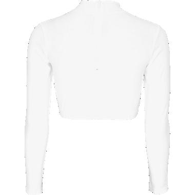 Basic Crop Top