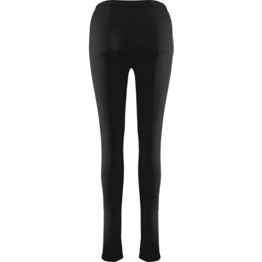 Women's Black Lion's Tight