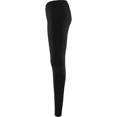 Competition Leggings
