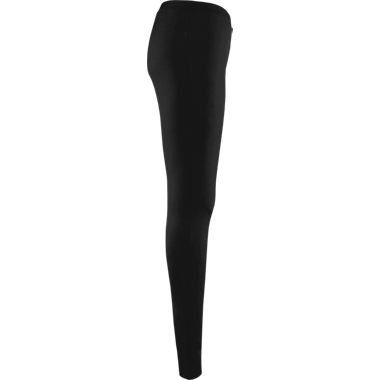 GJ Dance Leggings
