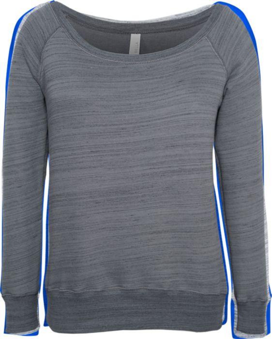 AFDA Wideneck Sweatshirt
