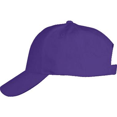 Judah Elite Hat