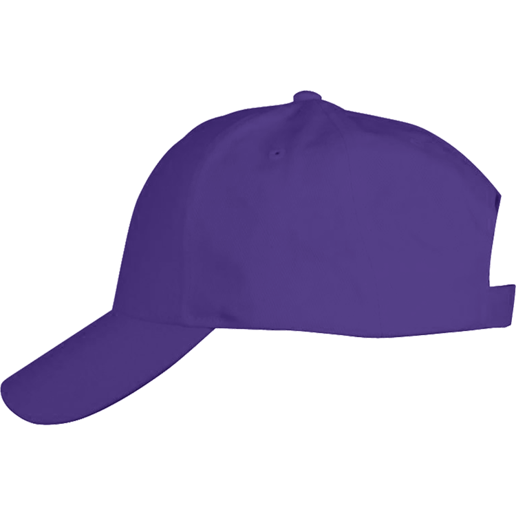 Judah Elite Hat