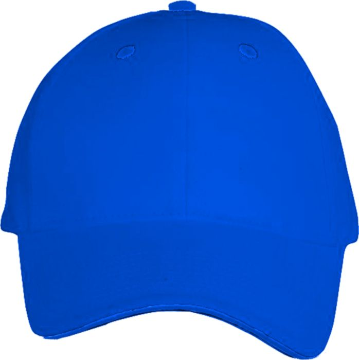Gilliam Foundation Ball Cap