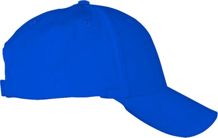 Sandwich Bill Hat