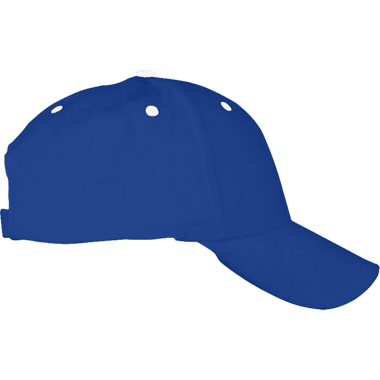 Sandwich Bill Hat - Embroidered