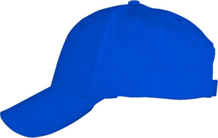 Gilliam Foundation Ball Cap