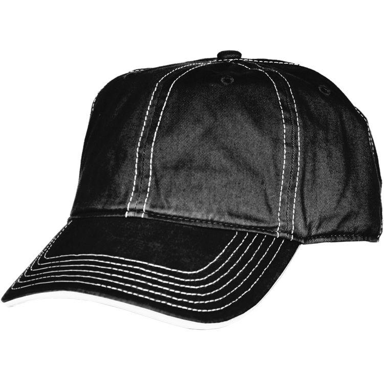 Chino Twill Hat