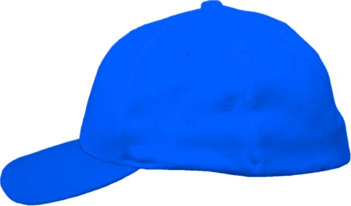 Cougars Flexfit Hat