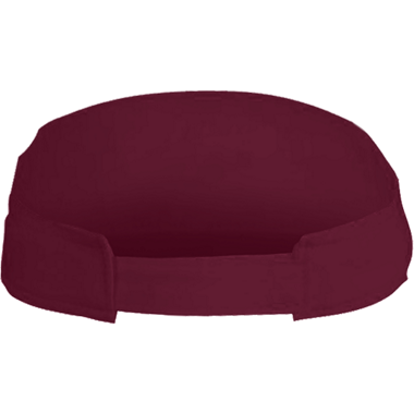 Railroaders visor