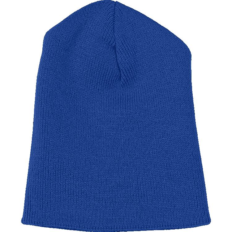 RDC Blue Beanie