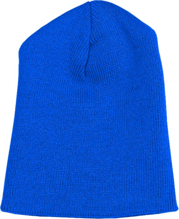 LaVida Knit Beanie