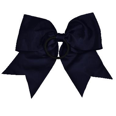 Parade Bow