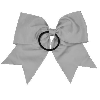 Practice Bow(optional)