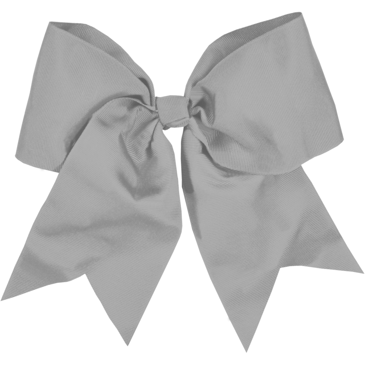Large Basic Two Loop Bow