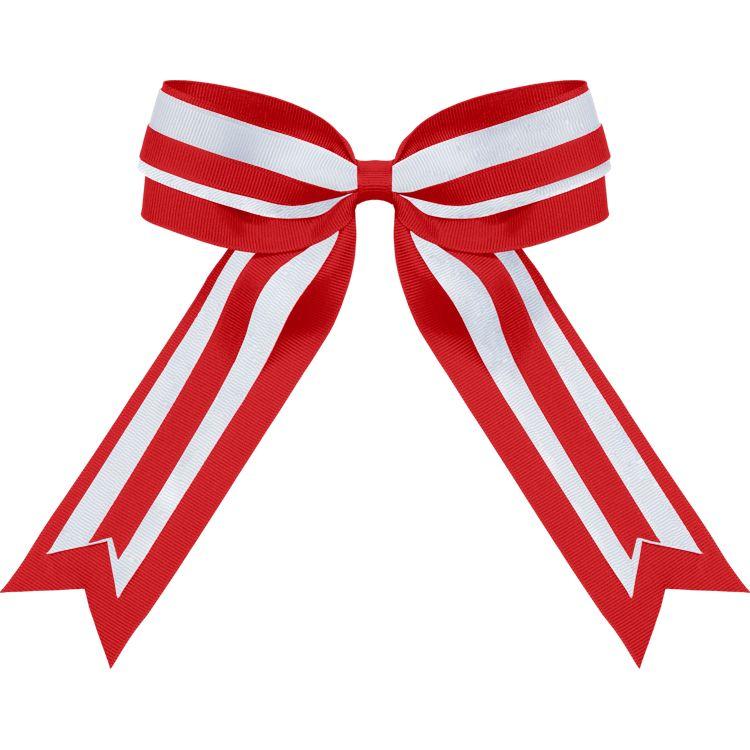 cheerleading accessories bows champion teamwear