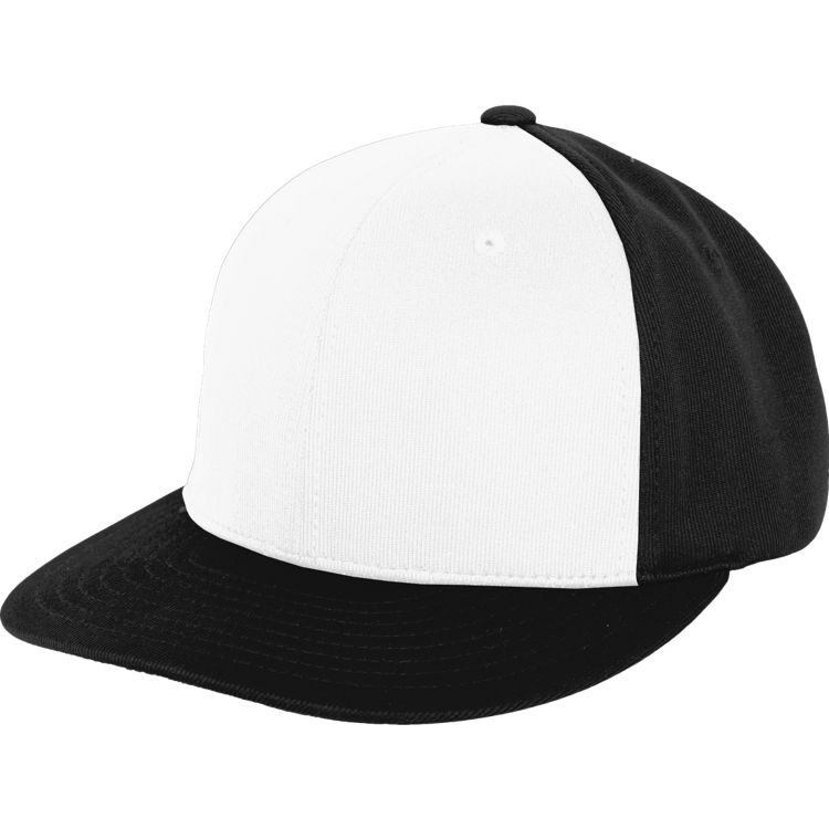 Pulse Flexfit Alternate Hat
