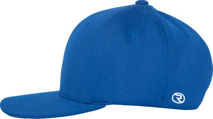 Pulse Flexfit Combo Hat