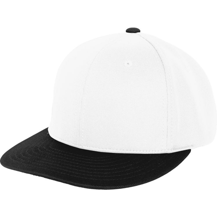 Pulse Flexfit Combo Hat