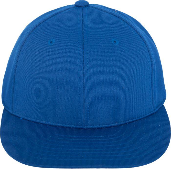 ECDC FlexFit Hat
