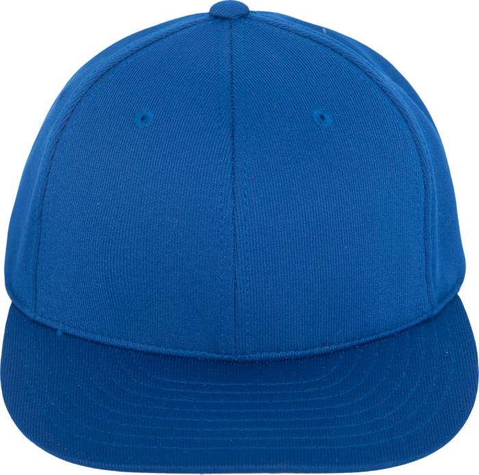 LaVida Grey Flexfit Hat