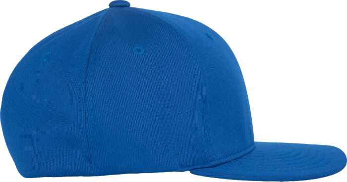 Pulse FlexFit Hat