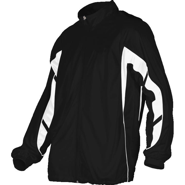 Infinity Jacket