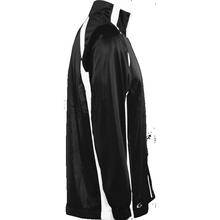 Apex Jacket