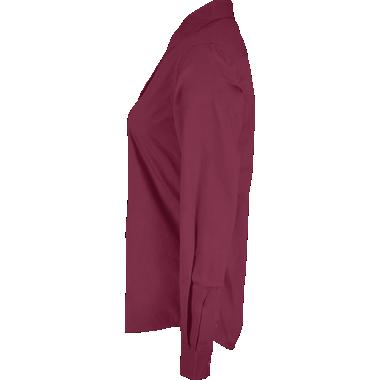 Long Sleeve Easy Care Shirt