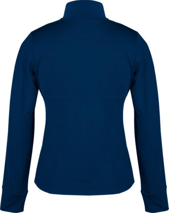 DFX Co Jacket
