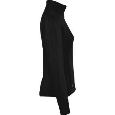 Illusion Jacket