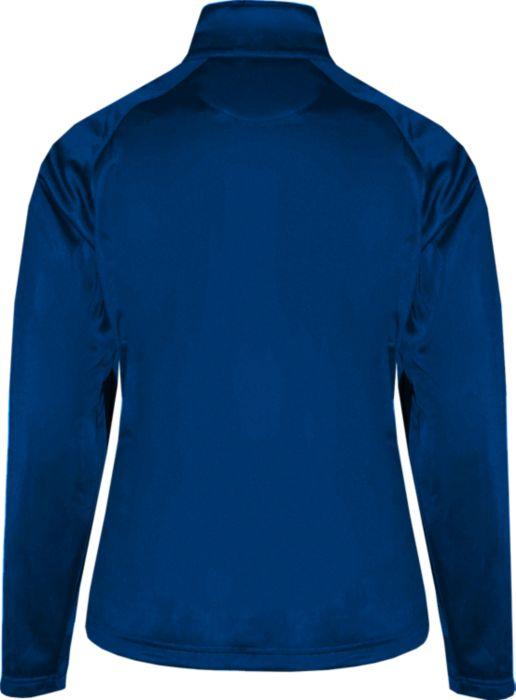 Main BFRM Uniform Jacket