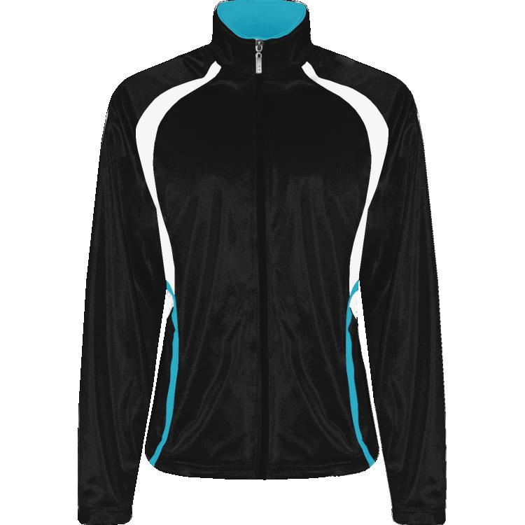 Xtreme Jacket