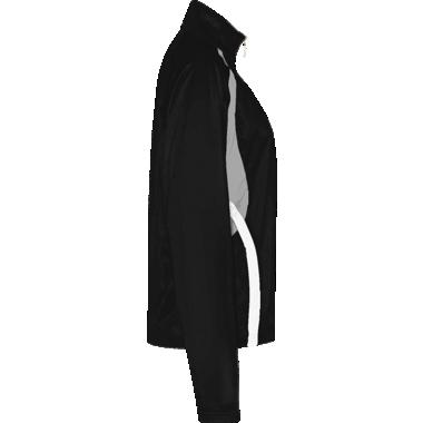 School Jacket