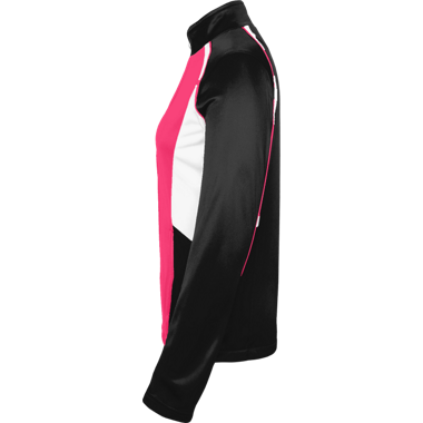 Intrigue Warm-Up Jacket