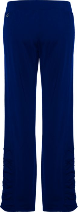 Illusion Warm-Up Pant